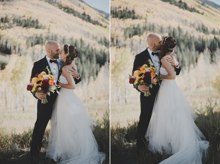 denver-aspen-wedding-photographers 28.jpg