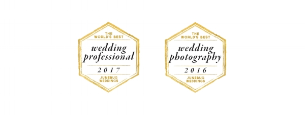 worlds-best-wedding-photographers