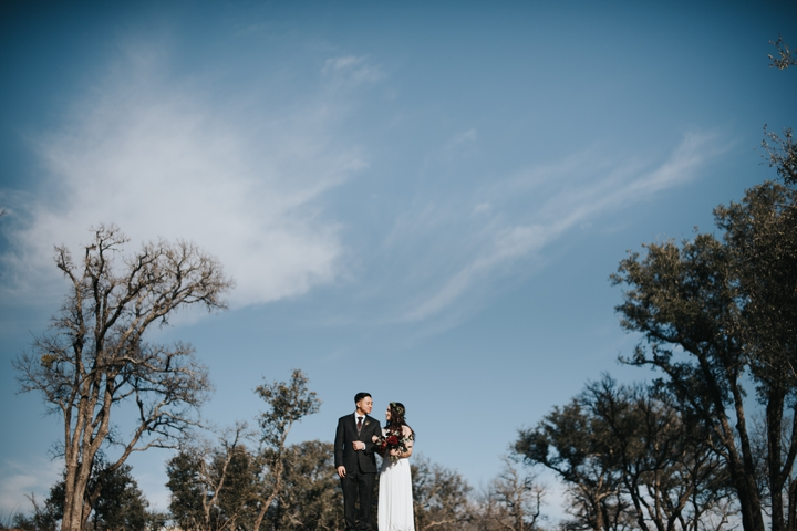 dallas-wedding-photographers