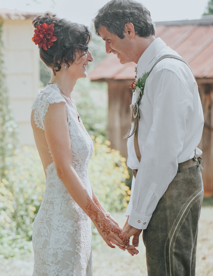 virginia-wedding-photographers 22.jpg