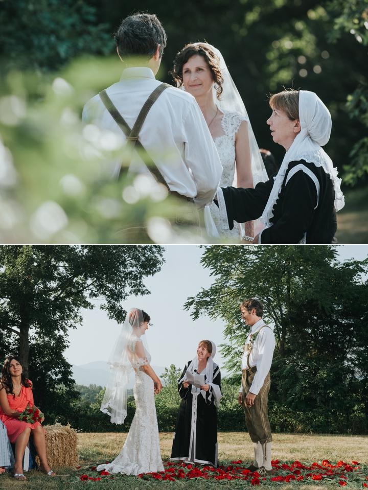 virginia-wedding-photographers 41.jpg
