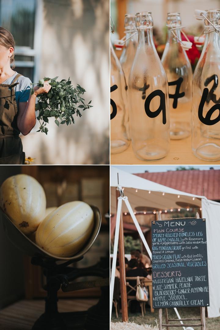 virginia-wedding-photographers 49.jpg