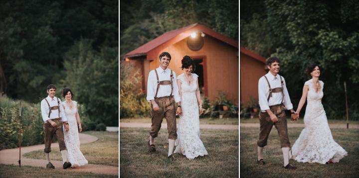 virginia-wedding-photographers 57.jpg