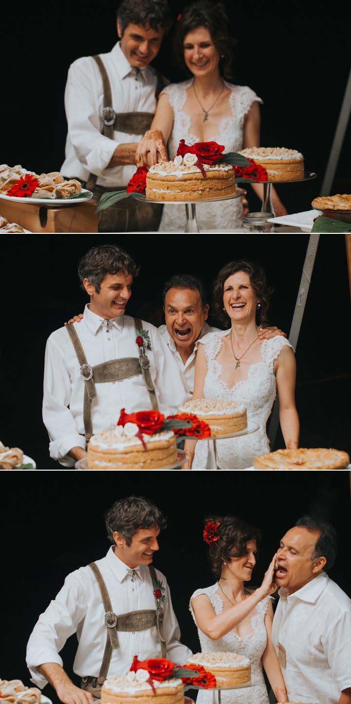 virginia-wedding-photographers 58.jpg