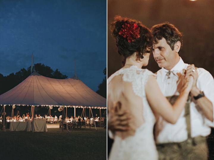 virginia-wedding-photographers 70.jpg