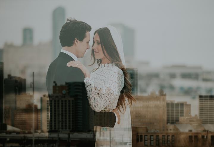 fort worth texas wedding photographers