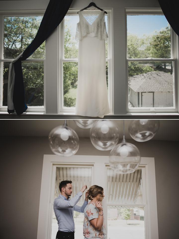 dallas-wedding-photographers-kk 1.jpg