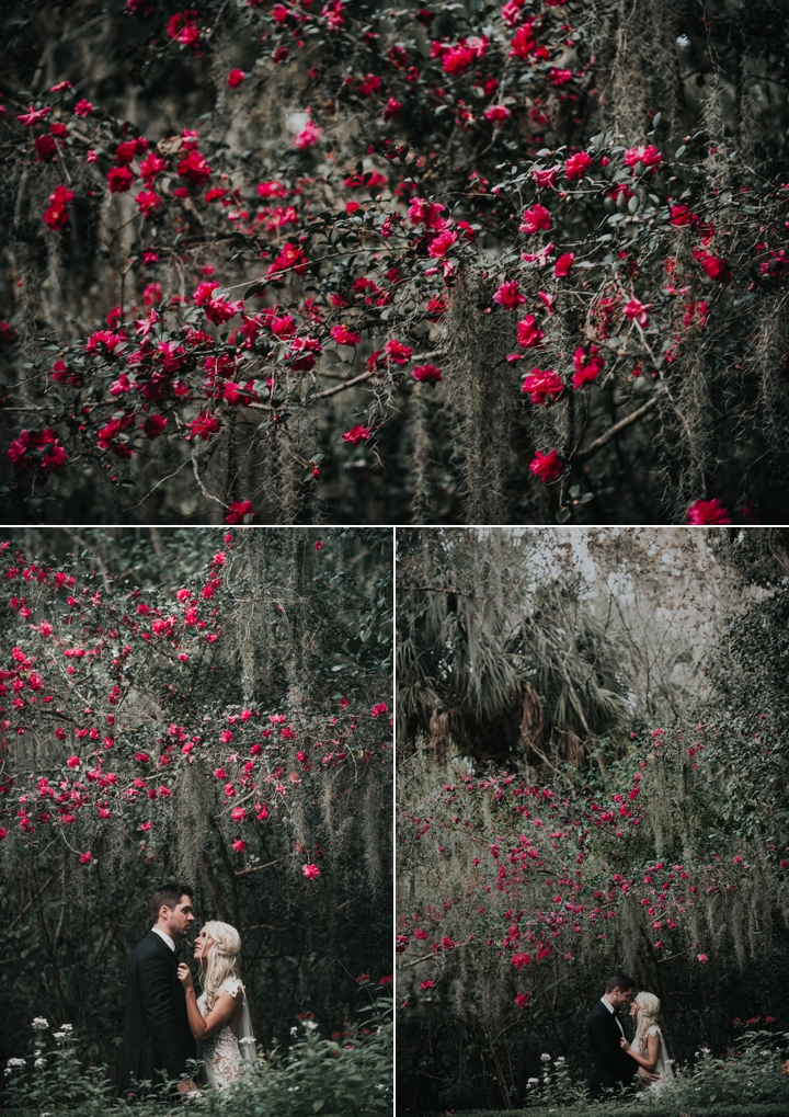 magnolia plantation weddings charleston sc 10.jpg