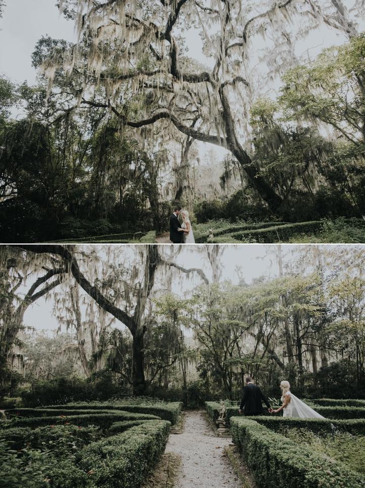 magnolia plantation weddings charleston sc 11.jpg