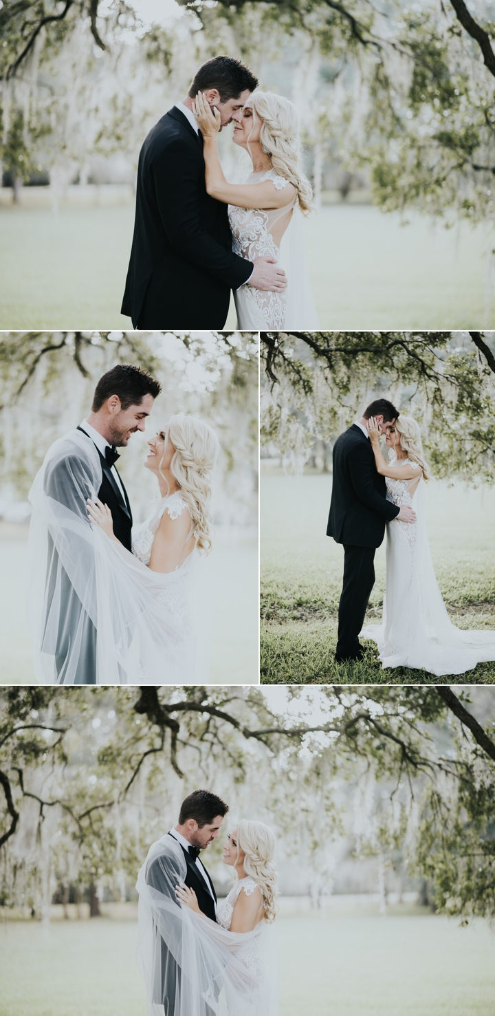magnolia plantation weddings charleston sc 16.jpg