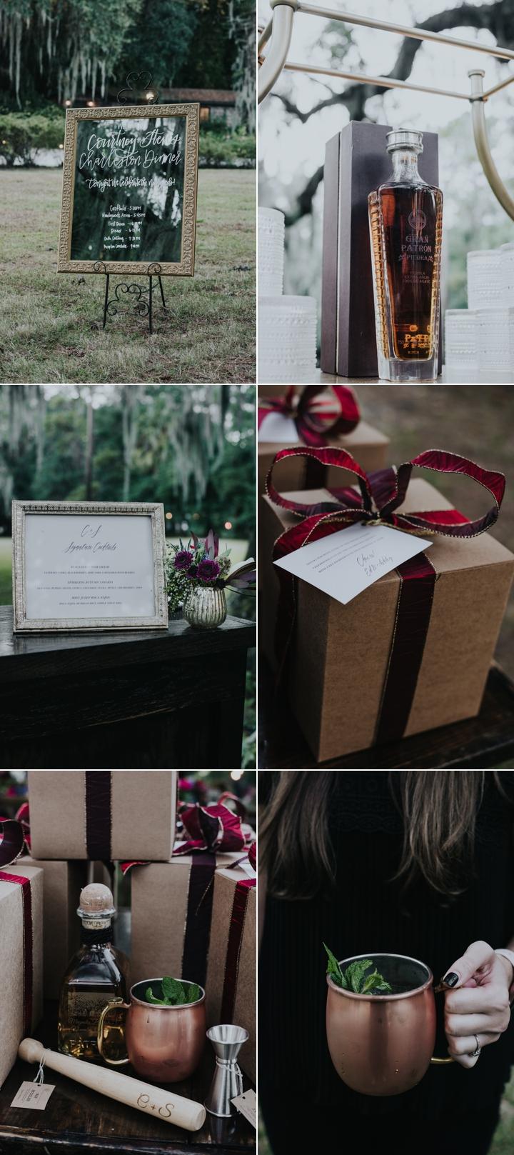 magnolia plantation weddings charleston sc 21.jpg