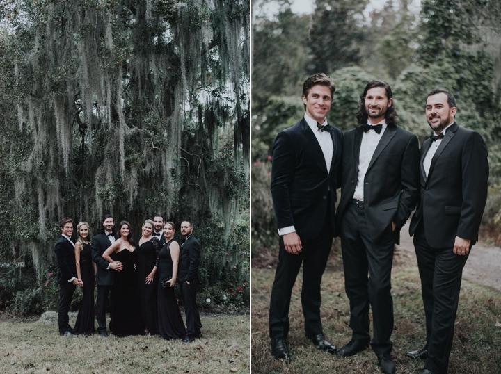 magnolia plantation weddings charleston sc 23.jpg