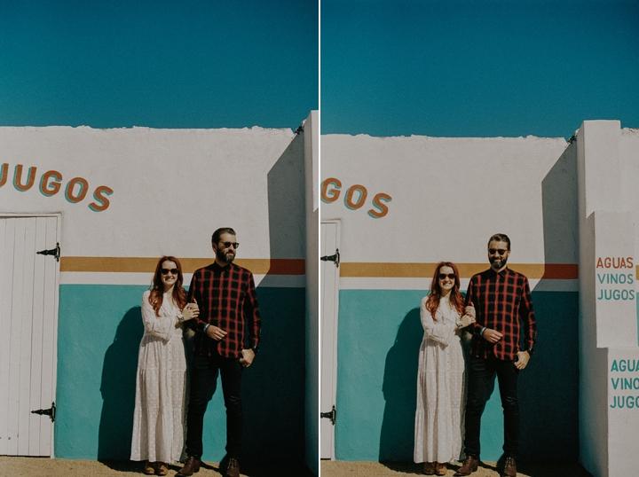 marfa-texas-weddings-photographers 5.jpg