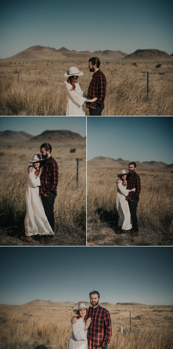 marfa-texas-weddings-photographers 8.jpg