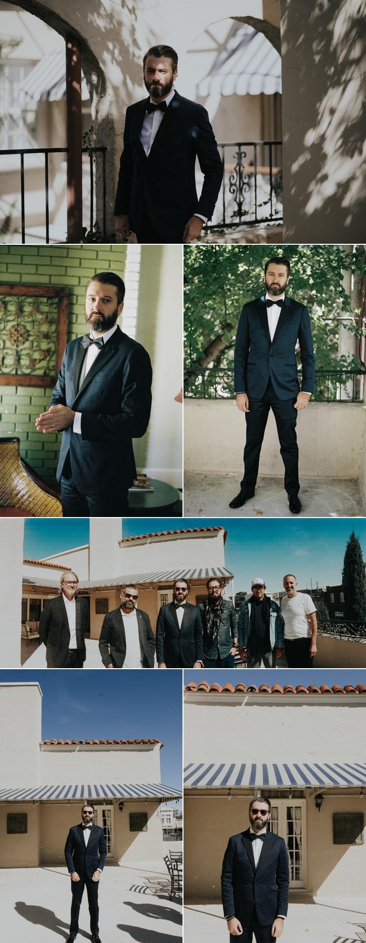 marfa-texas-weddings-photographers 17.jpg