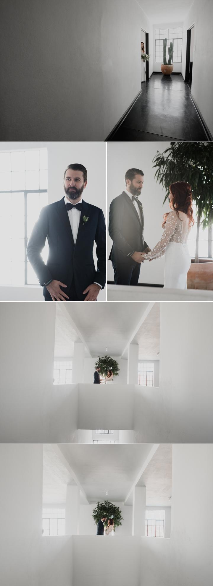 marfa-texas-weddings-photographers 19.jpg