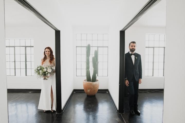 marfa-texas-weddings-photographers 20.jpg