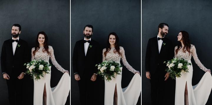 marfa-texas-weddings-photographers 21.jpg