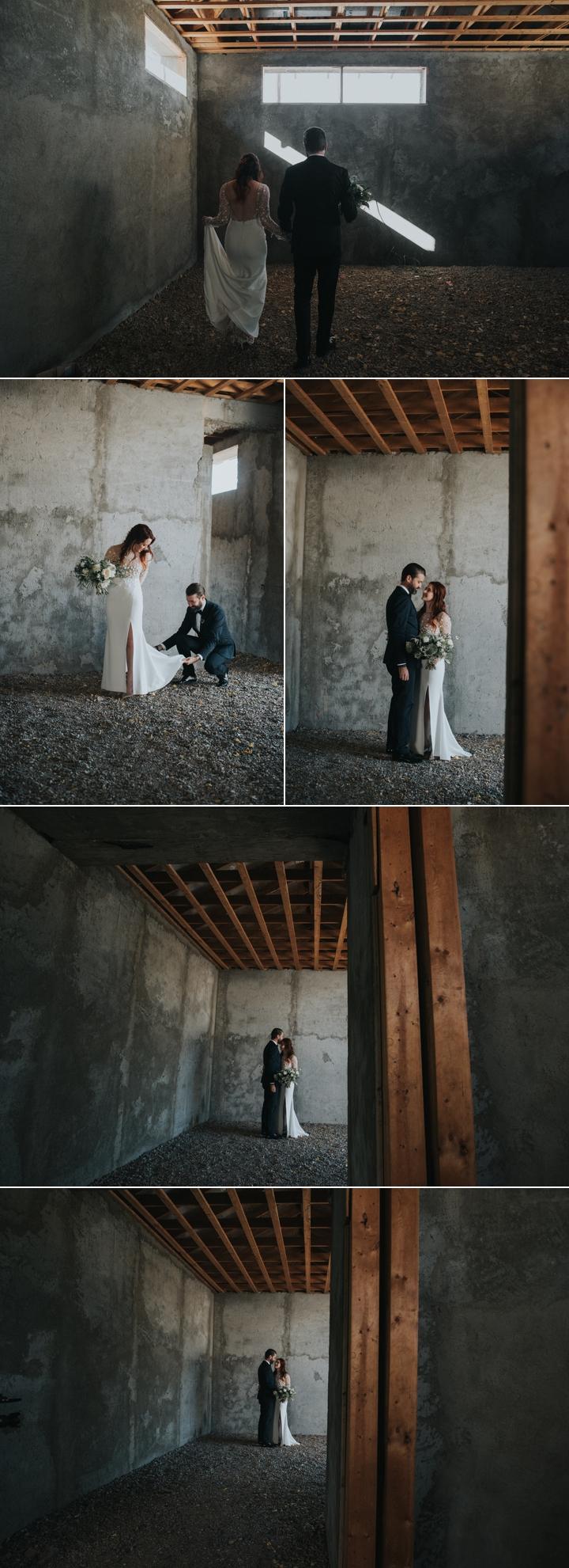 marfa-texas-weddings-photographers 23.jpg