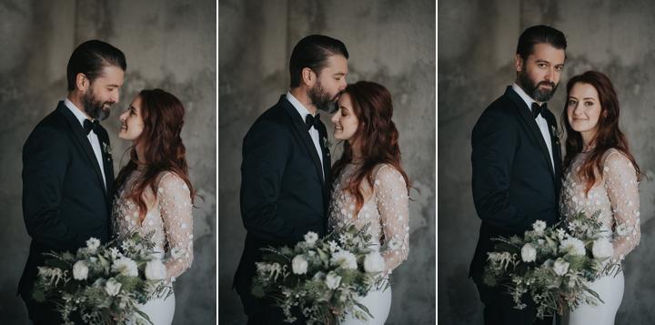 marfa-texas-weddings-photographers 24.jpg
