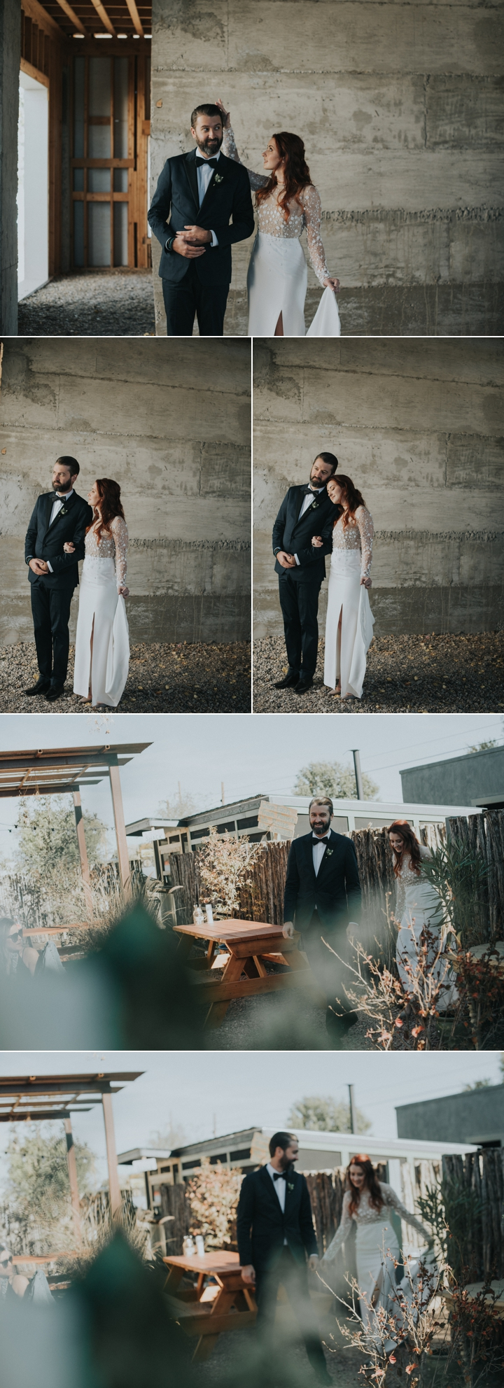 marfa-texas-weddings-photographers 25.jpg