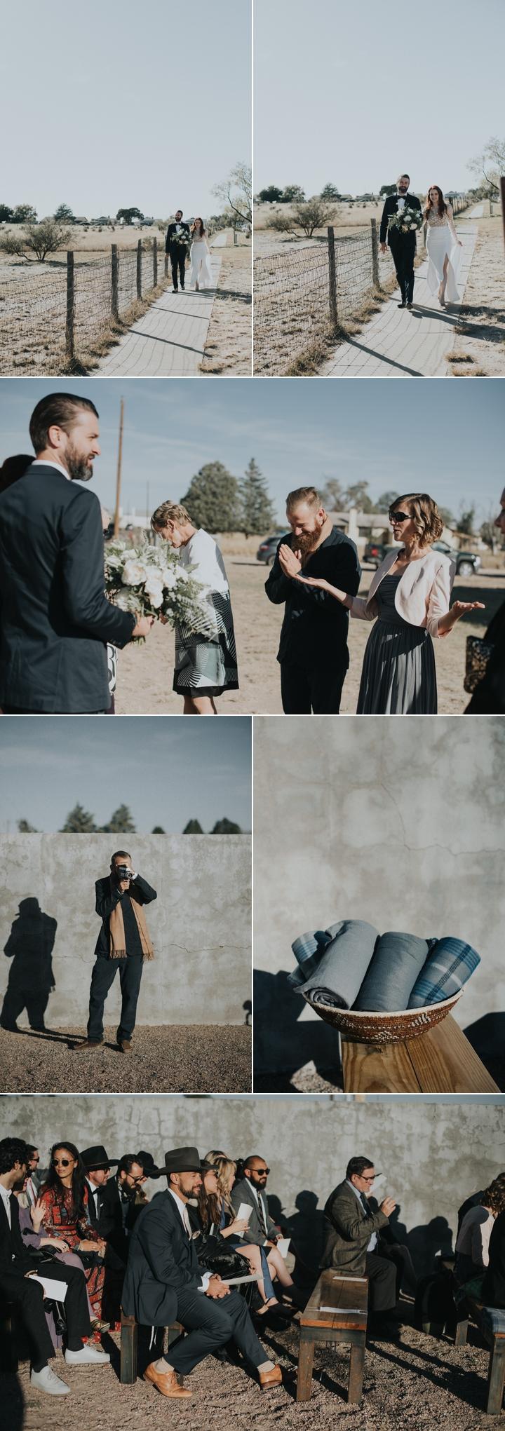 marfa-texas-weddings-photographers 26.jpg