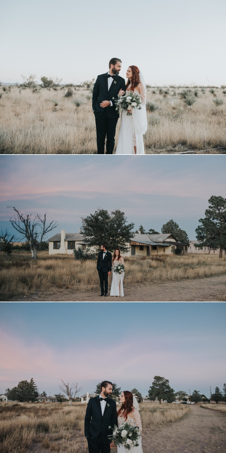 marfa-texas-weddings-photographers 29.jpg