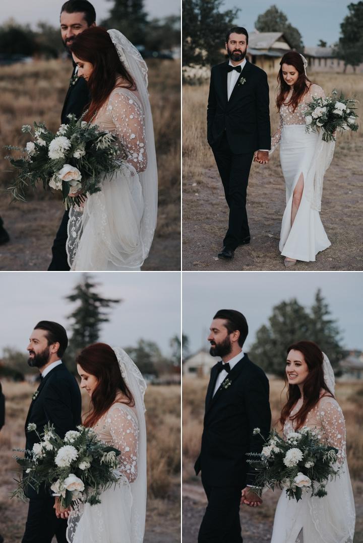 marfa-texas-weddings-photographers 30.jpg