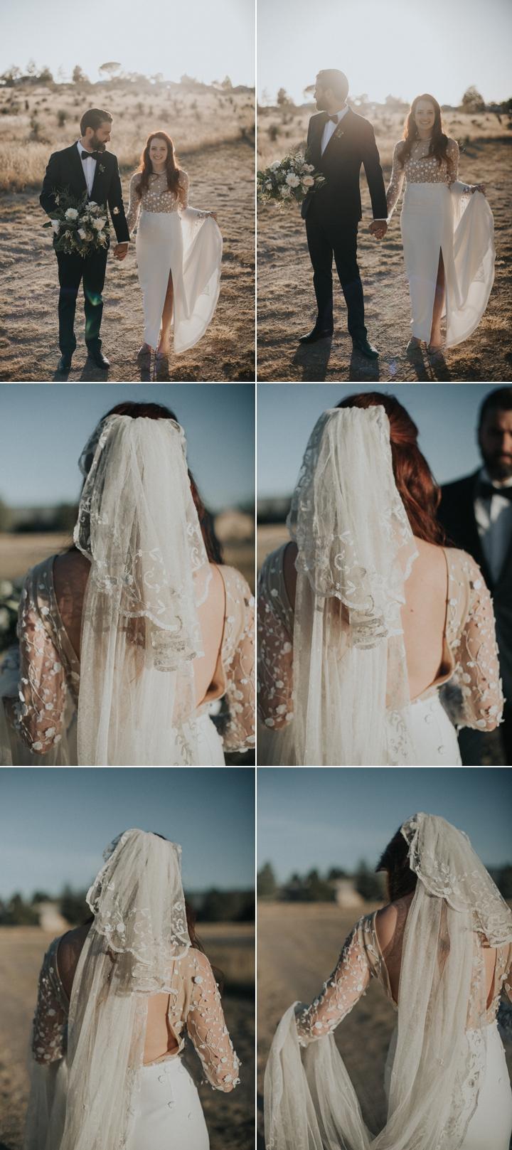 marfa-texas-weddings-photographers 31.jpg