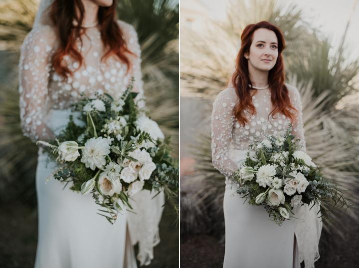 marfa-texas-weddings-photographers 32.jpg