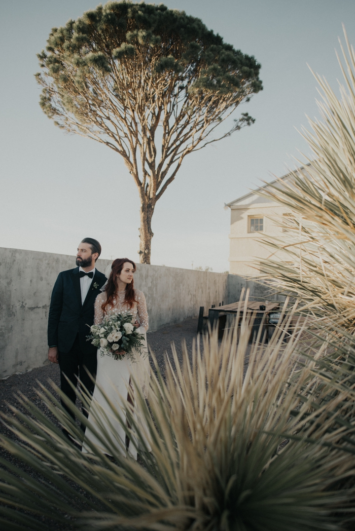 marfa-texas-weddings-photographers 33.jpg