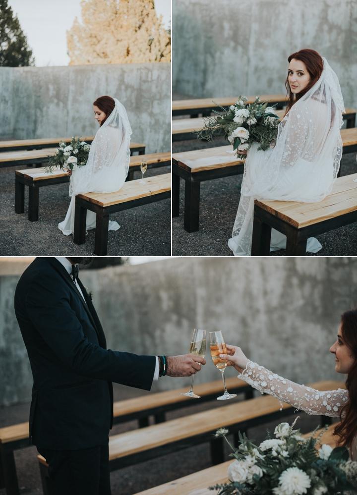 marfa-texas-weddings-photographers 34.jpg