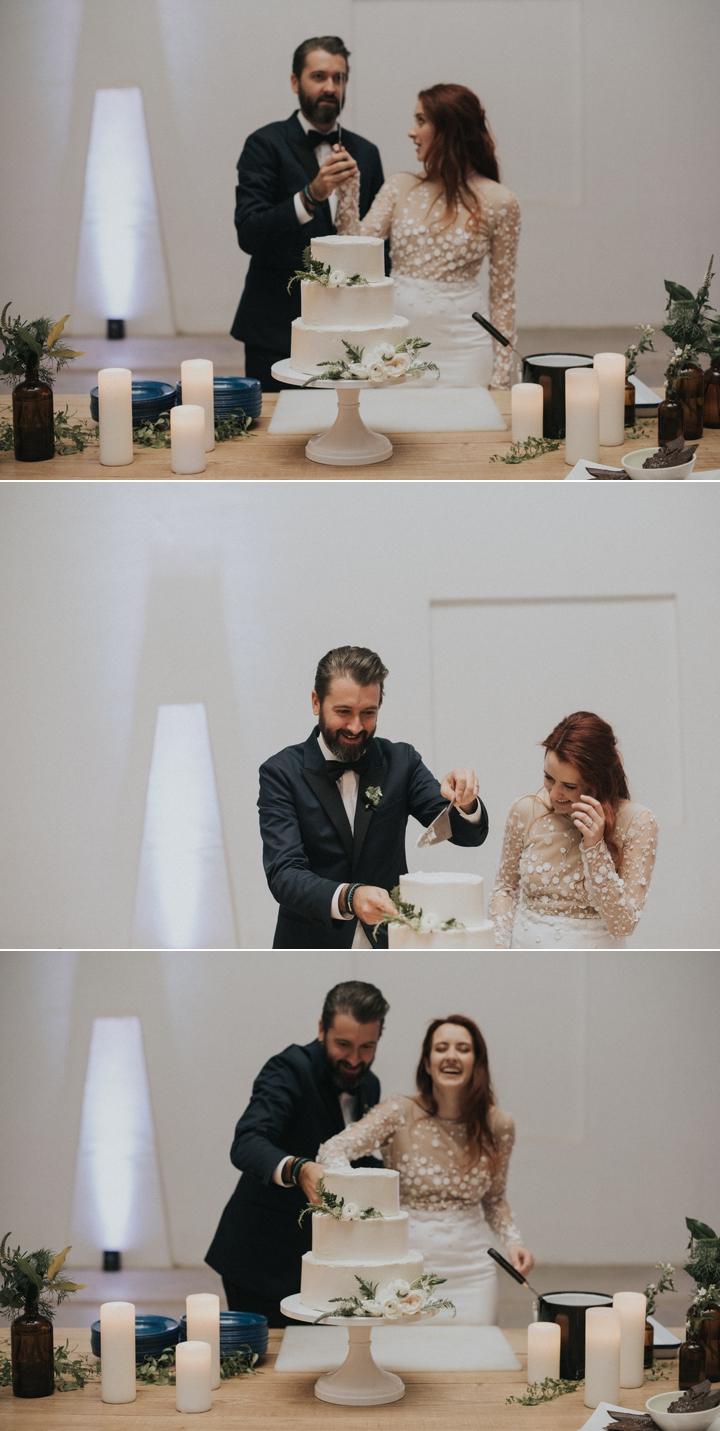 marfa-texas-weddings-photographers 40.jpg