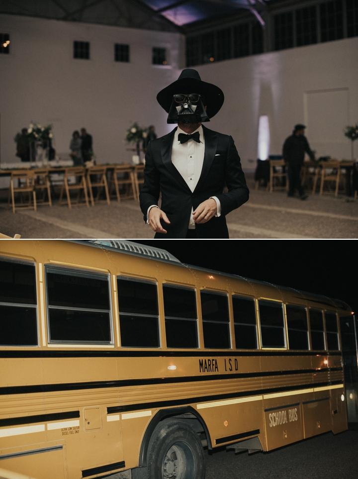 marfa-texas-weddings-photographers 42.jpg