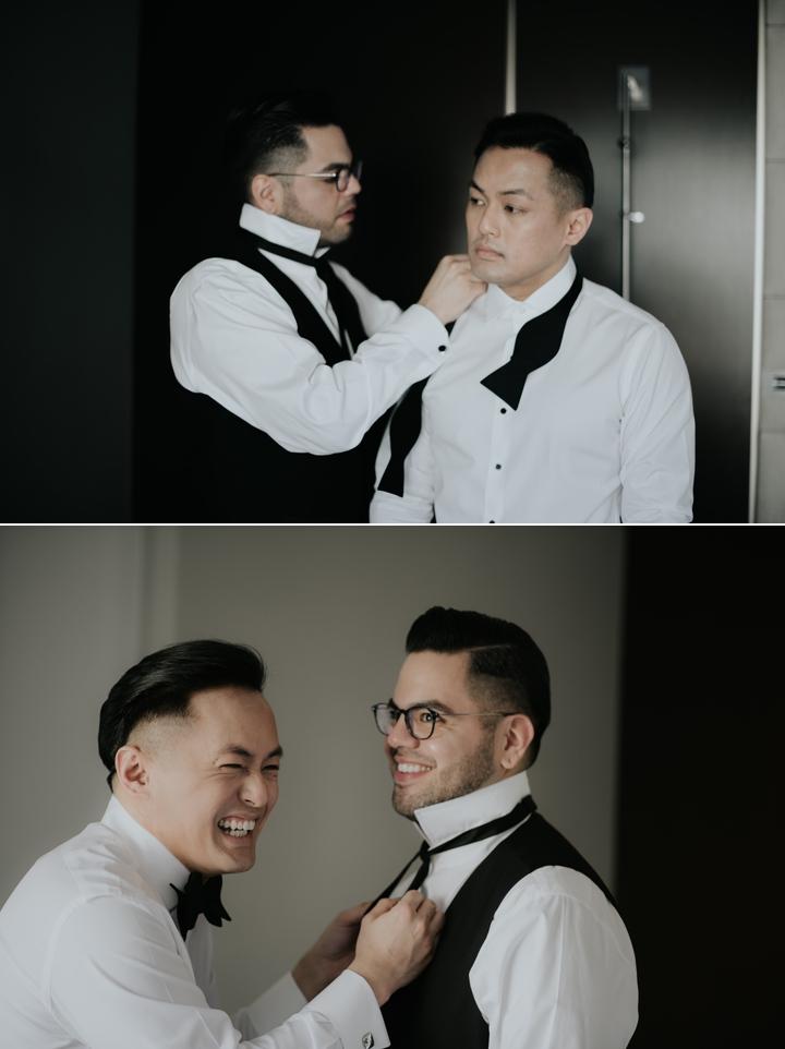 the-statler-hotel-weddings 22.jpg