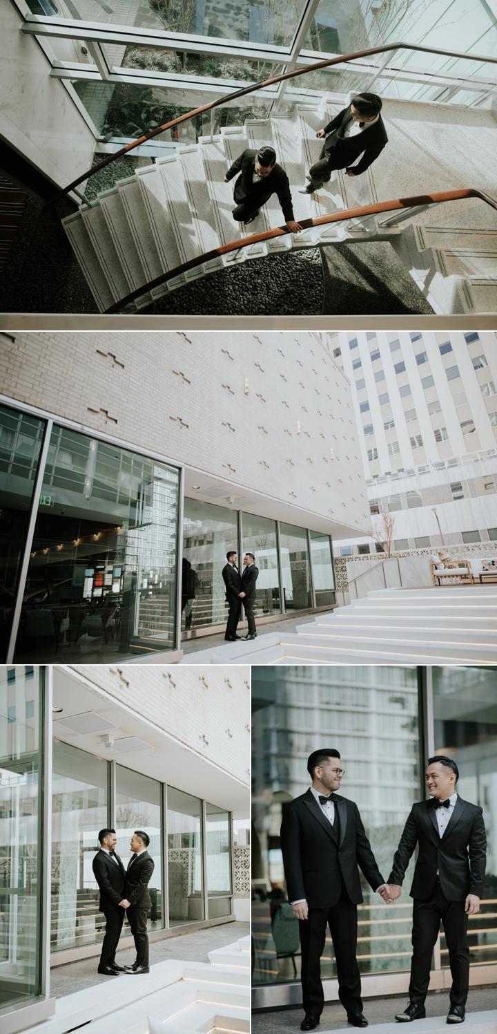 the-statler-hotel-weddings 24.jpg