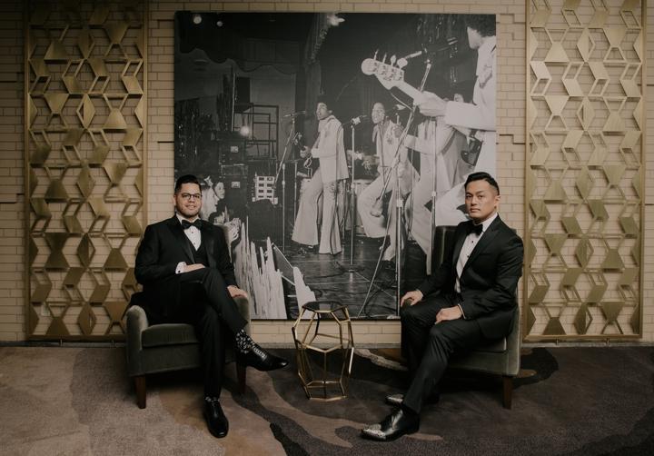 the-statler-hotel-weddings 3.jpg
