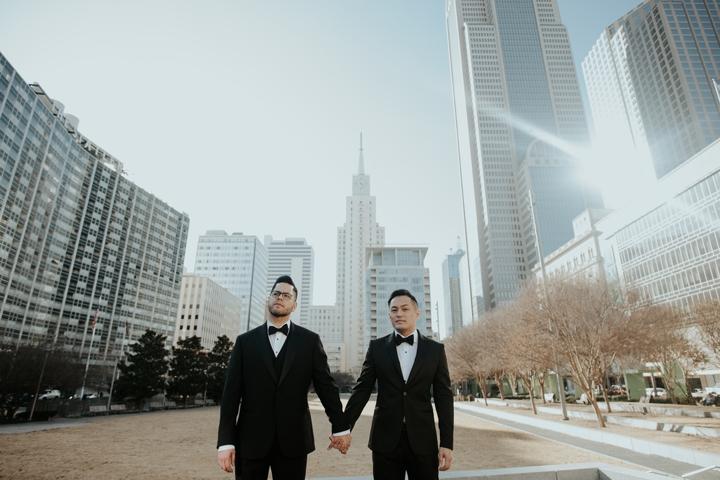 the-statler-hotel-weddings 4.jpg