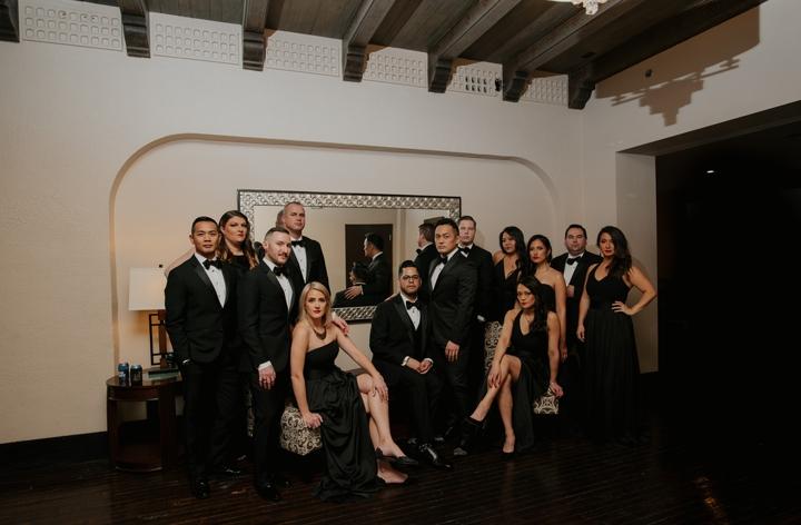 the-statler-hotel-weddings 8.jpg