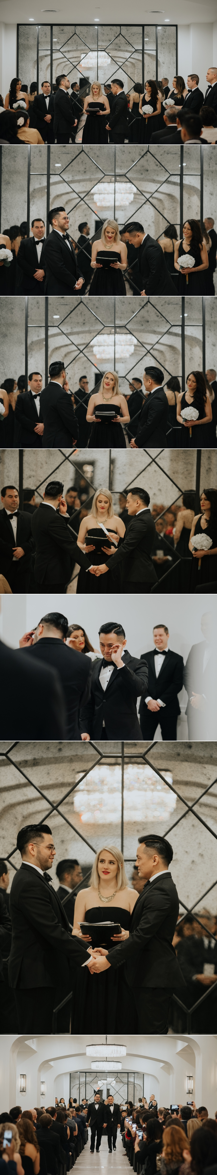 the-statler-hotel-weddings 11.jpg