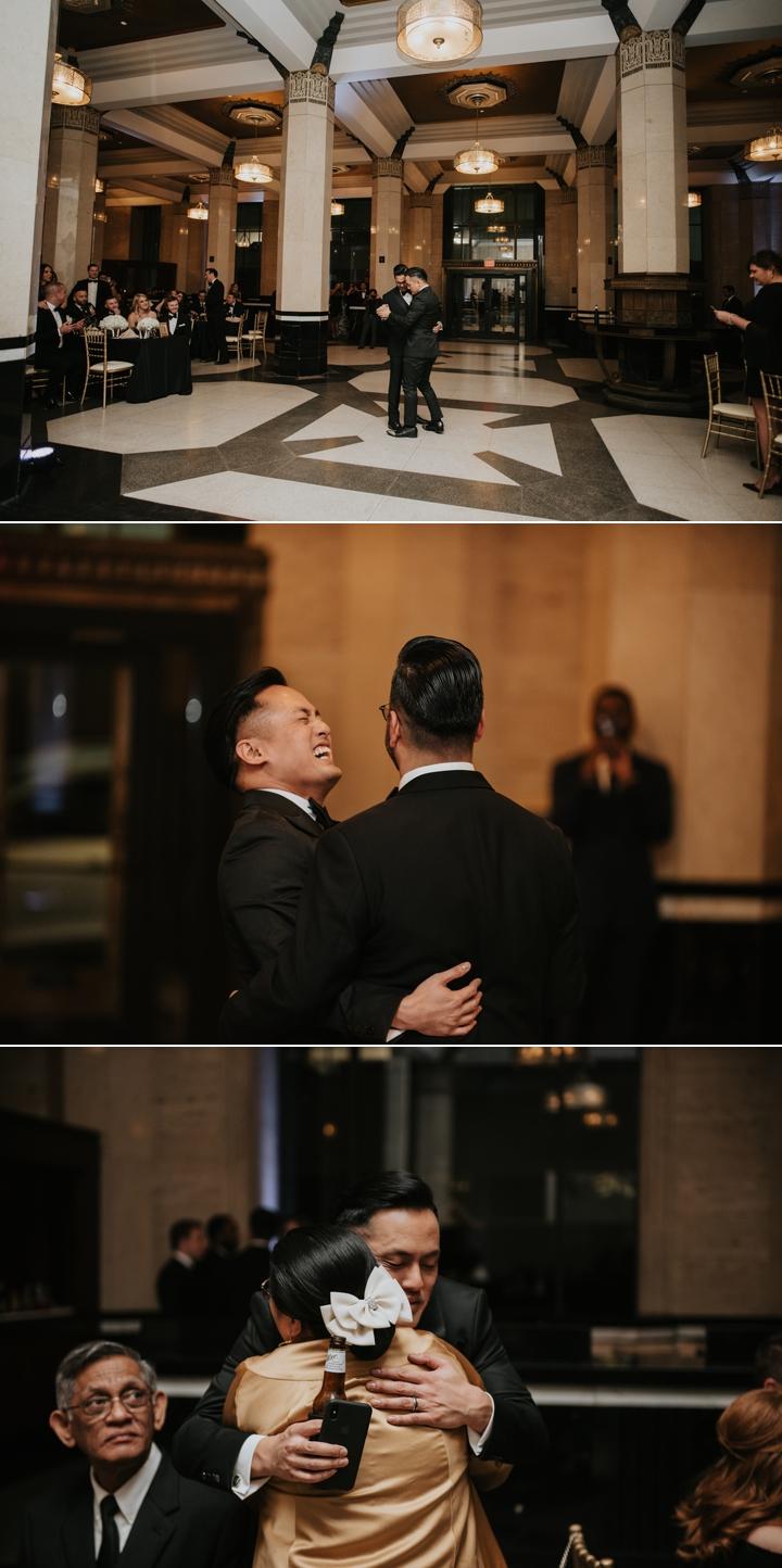 the-statler-hotel-weddings 13.jpg