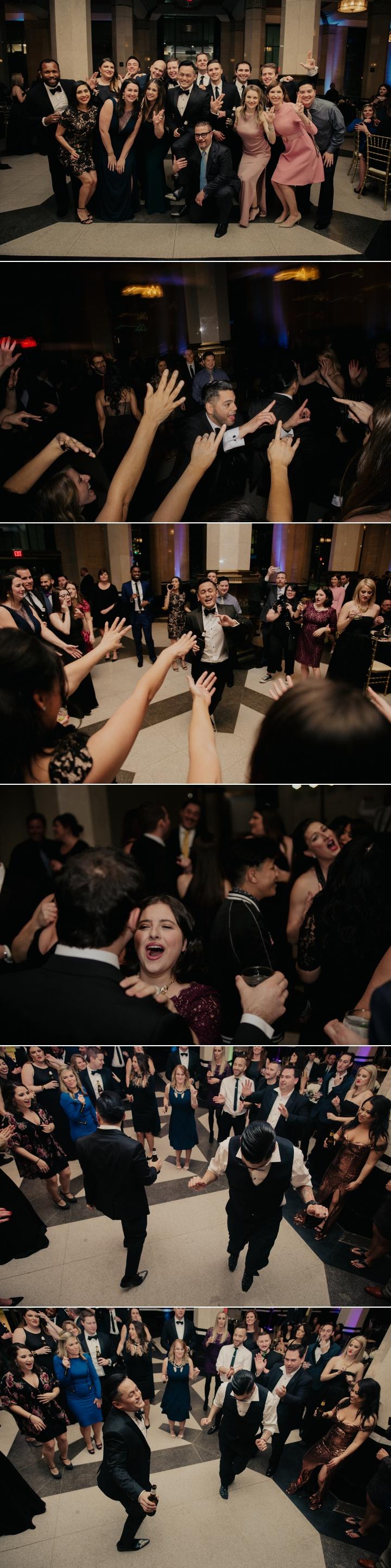 the-statler-hotel-weddings 14.jpg