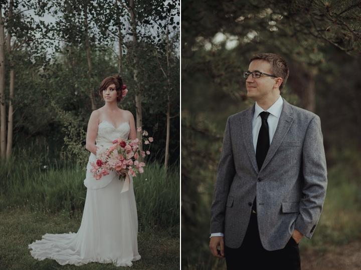 colorado-luxury-wedding-photographer 1.jpg
