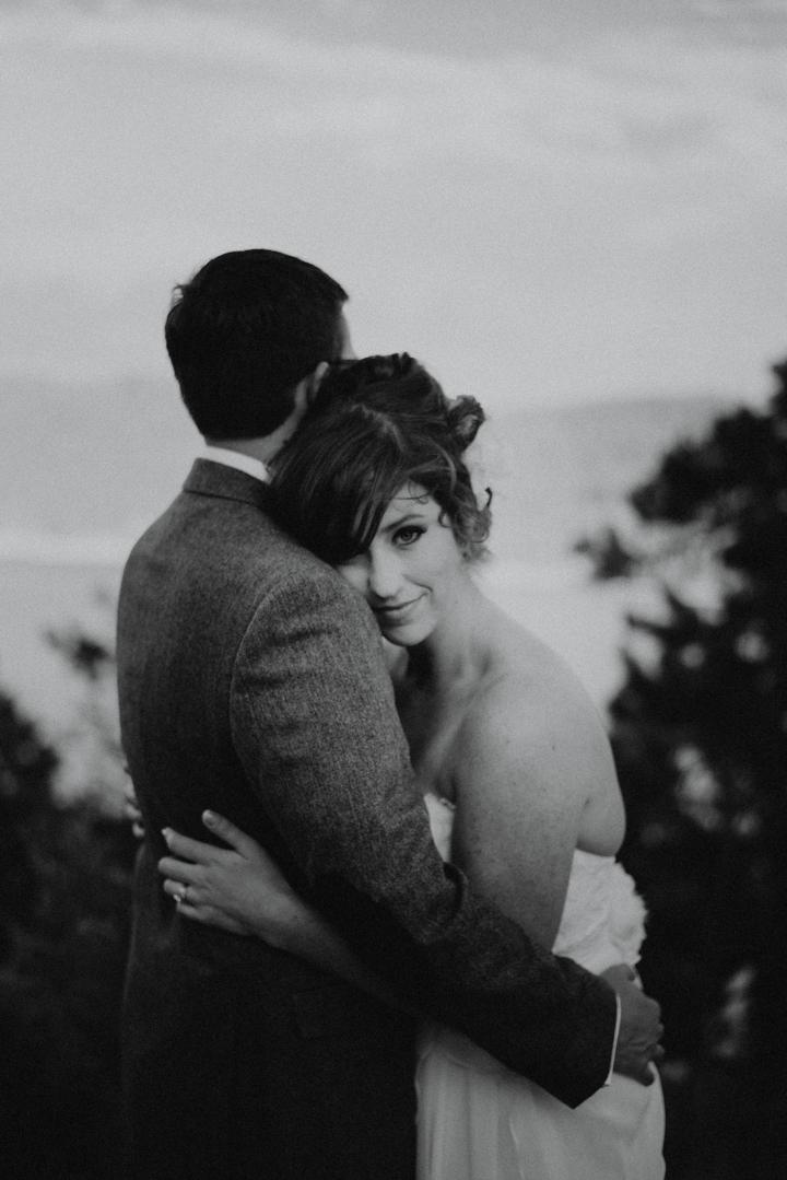 colorado-luxury-wedding-photographer 3.jpg