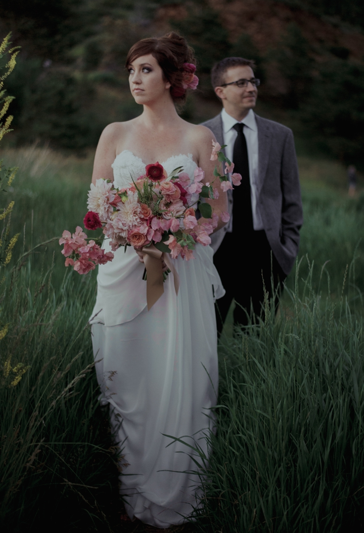 colorado-luxury-wedding-photographer 7.jpg