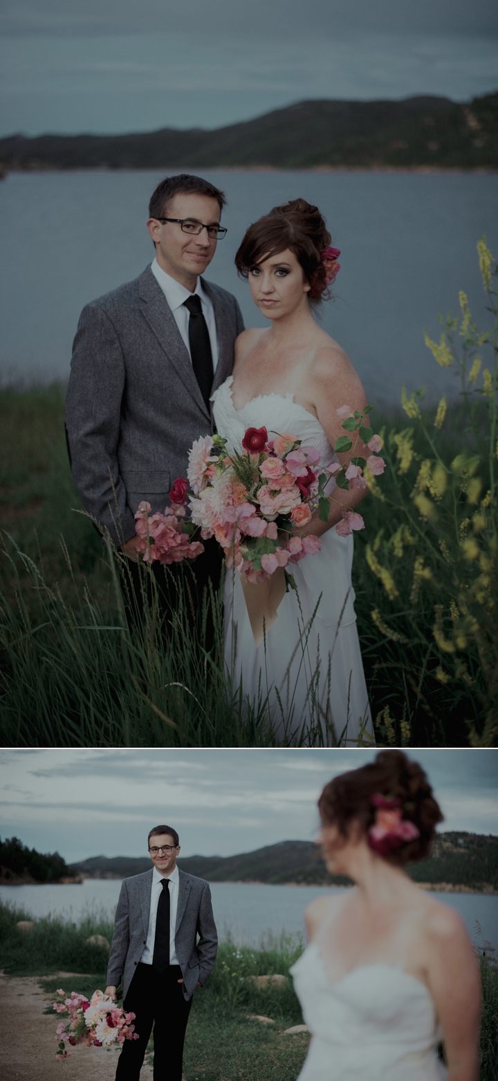 colorado-luxury-wedding-photographer 8.jpg