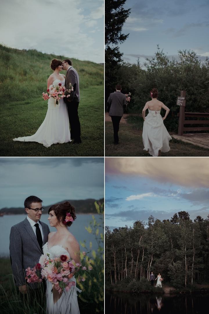 colorado-luxury-wedding-photographer 9.jpg