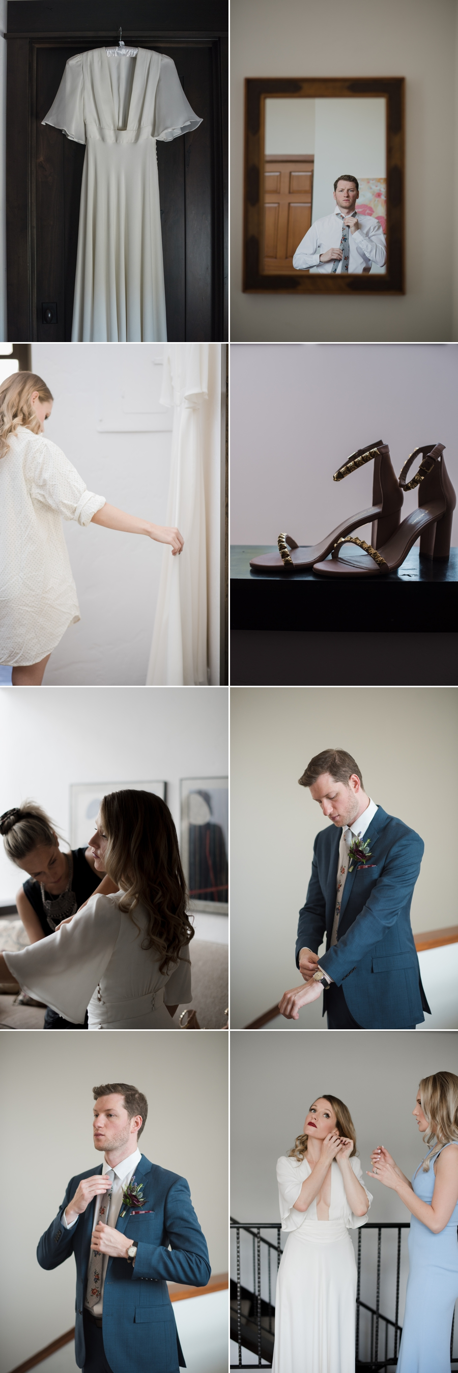 aspen-wedding-photographers-2019 2.jpg