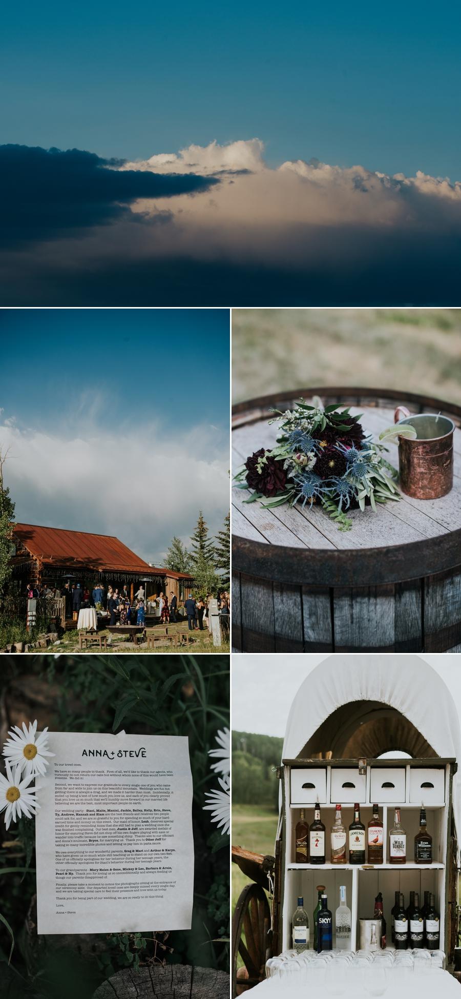 aspen-wedding-photographers-2019 6.jpg