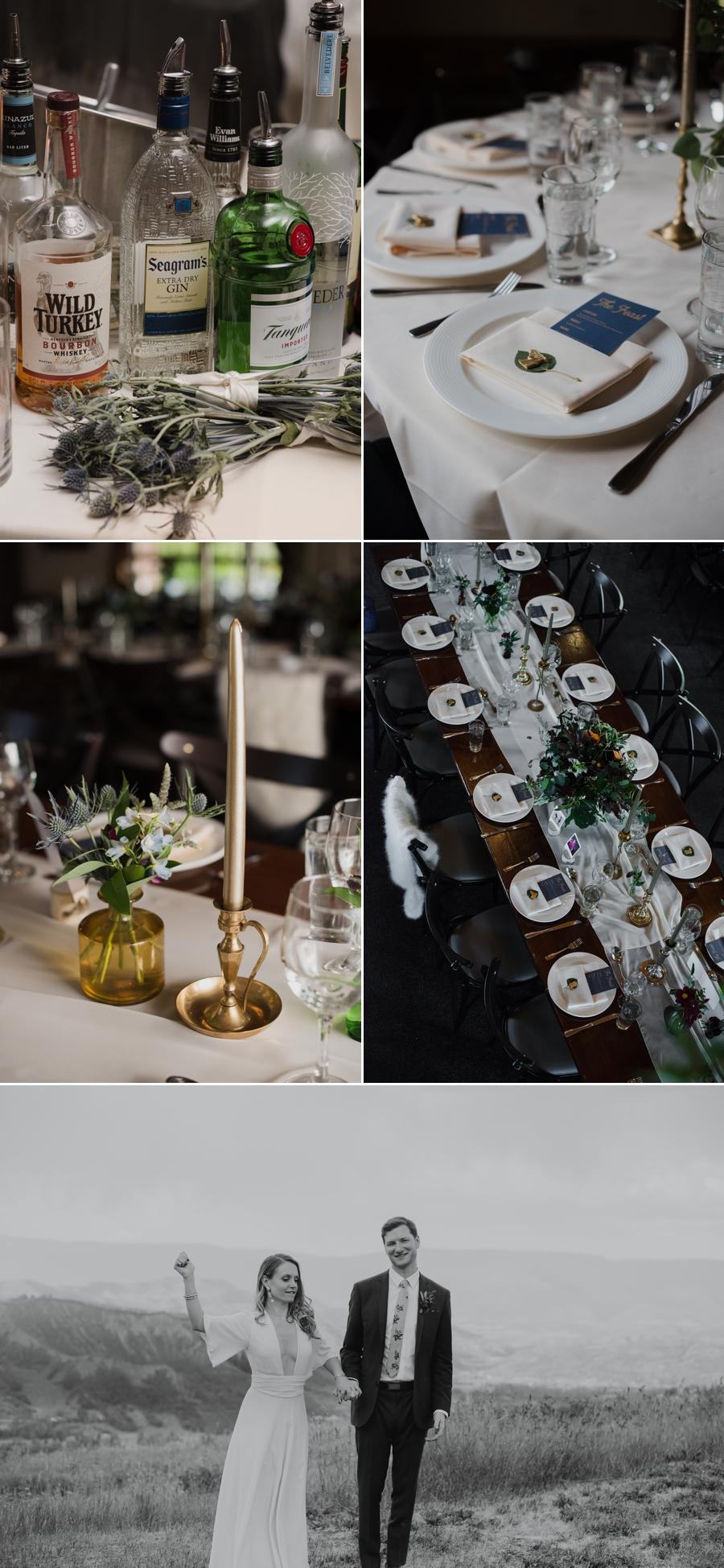 aspen-wedding-photographers-2019 7.jpg
